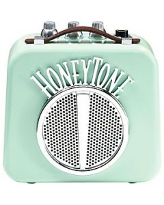 Honey Tone Nini Amp