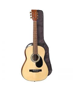 J Reynolds 3/4 Acoustic Guitar