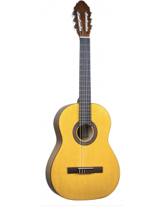 Lucida Classical Hal Size Guitar