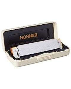Honer Marine Band Harmonica