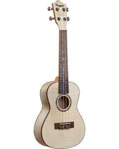 Amahi Penguin Classic PG550 Flamed Maple