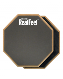 Real Feel Speed Pad 6