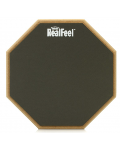 Real Feel Speed Pad 7